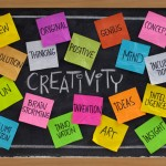 Frustration Can Drive Your Creativity