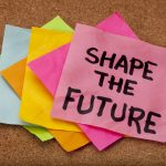 Decide, Plan, Focus, Succeed