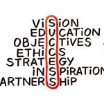 success-vision-strategy
