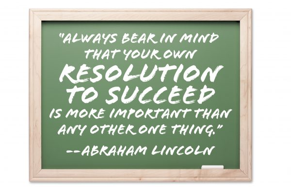 chalk-resolution-to-succeed-lincoln