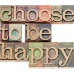 Stimulating Opportunities for Your Road to Happiness
