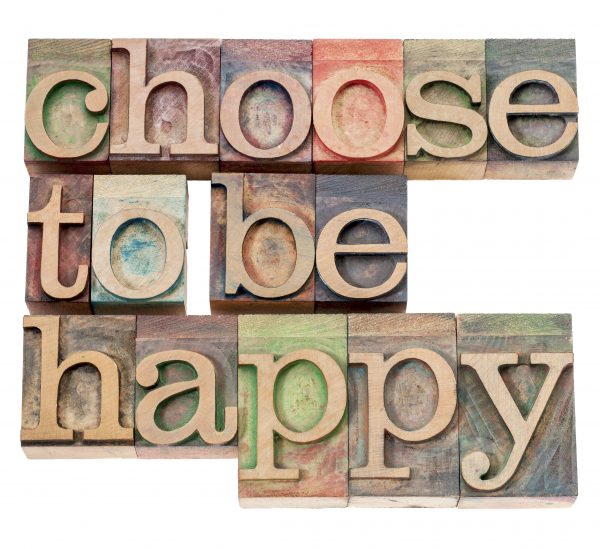 choose-to-be-happy-block