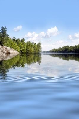 ripple-lake