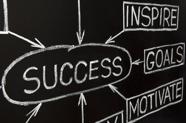 success-inspire-goals-motivate
